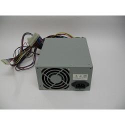 HP Alimentatore per Proliant ML350 G4 (342481-001)