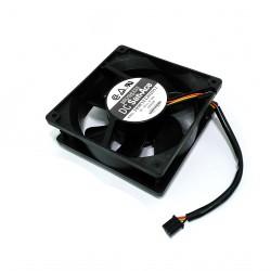 SANYO DENKI 109R1212H1011 - Ventola di Raffreddamento San Ace 12VDC 0.52A