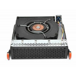 Ventola di Raffreddamento per IBM 9110-51A (97P5819)