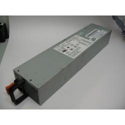 Alimentatore 700 Watt AC Hot-Swap Base Ridondante IBM (74Y8236)