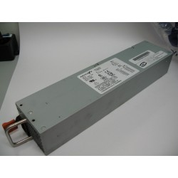 Alimentatore 700 Watt AC Hot-Swap Base Ridondante IBM (97P5834)