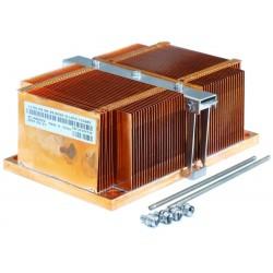 IBM 39J0030 Dissipatore di Calore Rame per Processore CPU