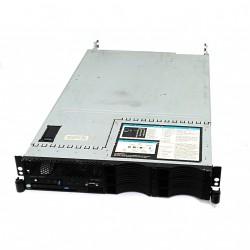 IBM 41Y8835 - Server System x3650 MT-M797921Y Intel Xeon 5150 2.66GHz
