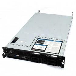 IBM 42C9721 - Server System x3650 MTM-797961G Intel Xeon 5150 2.66GHz