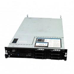 IBM 43W4554 - Server System x3650 MTM-7979E3G Intel Xeon 5140 2.33GHz