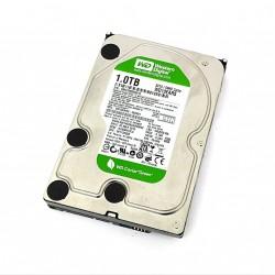 WD WD10EARS - Hard Disk Caviar Green SATA 64Mb 1.0TB
