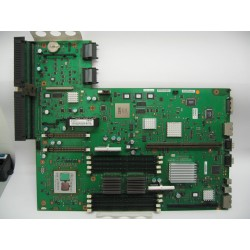 IBM Server HS and 1x24R2638 System Board Assembly (03N7218)