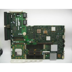 IBM Server HS and 1x26P1134 System Board Assembly (10N7293)