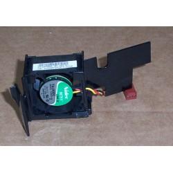 IBM Ventola di Raffreddamento TA150DC (24P0892)