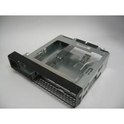 Gabbia per CD-ROM/Floppy FDD + Interposer Card 48P9028