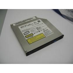 DVD-ROM DRIVE Sistema Slimline per IBM 335 (33P3307)