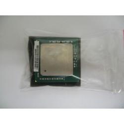 CPU Intel Xeon IBM Series 335 (38L5027)