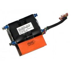Dual-Fans per System X3550 7978-D1G (26K8083)