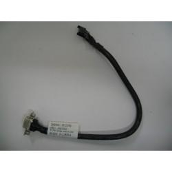 Cavo Video Frontale VGA per X3550 (26K8062)