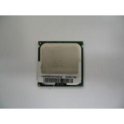 CPU Intel Xeon 2.88GHz IBM X3550 7978-D1G (SEE-HMM)