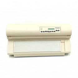 Compuprint PRT9061 - Stampante ad Aghi 24pin