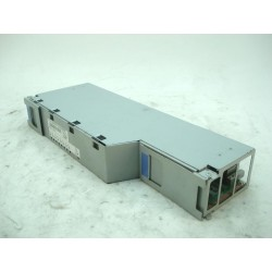 1.45GHz 2 Power 4 + Processor Card per IBM 7028-6C4 (80P3979)