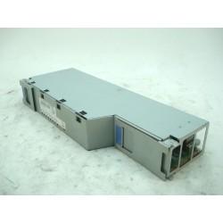 1.45GHz 2 Power 4 + Processor Card per IBM 7028-6C4 (80P4406)