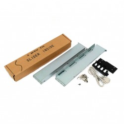 EATON 5PX - Kit rack rail