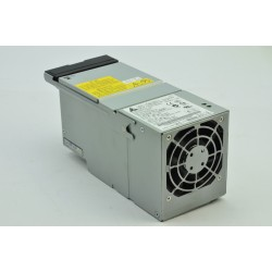 Alimentatore Hot Swap 1300W IBM x3850 8863-4SG (24R2723)
