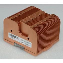 Dissipatore di Calore per CPU IBM x3850 8863-4SG (26K8805)