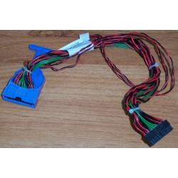 Cavo Alimentatore 42C2618 IBM x3850
