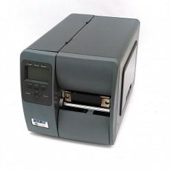 DATAMAX DMX-M-4206 - Stampante Etichettatrice a Trasferimento Termico Industriale/Professionale
