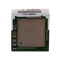 CPU Intel Xeon Dc 7040 3 GHz per IBM x3850 8863-4SG (38L5884)