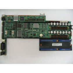 Server IBM 00P4488 Backplane Board