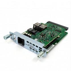 CISCO 73-8834-06 - Interface Card WIC 1 SHDSL V2 per Series 2800/2811