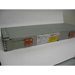 Alimentatore Hot Swap 670W IBM p630 7028-6C4 (80P3677)
