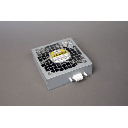Ventola di raffreddamento per IBM p630 AIX 7028-6C4 (09P5865)