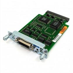 CISCO 47-5077-01 - Serial Interface Card Modulo WIC-1T