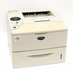 BROTHER HL-6050DN - Stampante Laser Monocromatica con Duplex e Rete