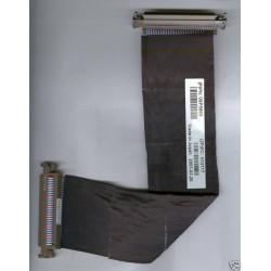 IBM PCI Riser Card per SCSI esterno 09P5869