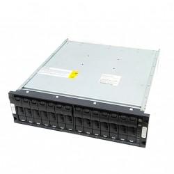 NETAPP 430-00028+AO - Storage Array DS14MK4 14x146GB HDD