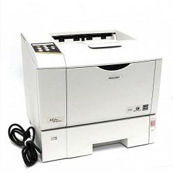 AFICIO SP 4100NL - Stampante Laser Monocromatica - No Toner