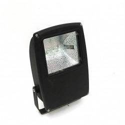 FAEL LUCE RX7-S - Faretto/Lampada MACH 3 SIMM.RX7-S 150W 230V 50Hz IP66