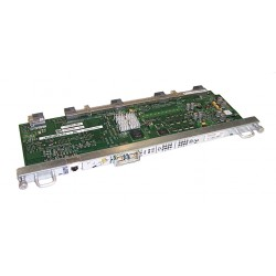 EMC Scheda RAID Fibre Channel da 4 GB (100-561-803)