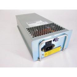 Alimentatore 360W SUN StorEdge D2 (3001507-01)
