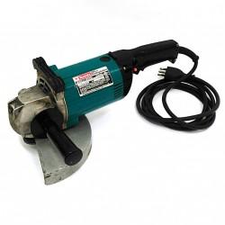 MAKITA 9609HBI - Flessibile / Smerigliatrice Angolare 230mm Max 2000W