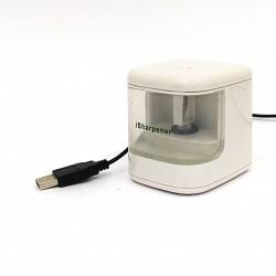 iSharpener - Temperamatite con cavo USB