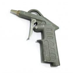 """GAV 60A - Pistola di Soffiaggio Pneumatico 1/4""""F 12Bar"""