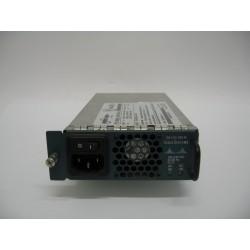 CISCO Alimentatore DS-CAC-300W per MDS-9124