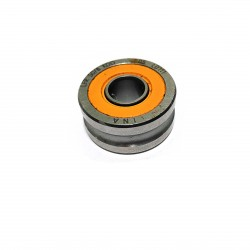 INA LFR-50/8-KDD Cuscinetto a Rullo 8x24x11mm - Track Roller