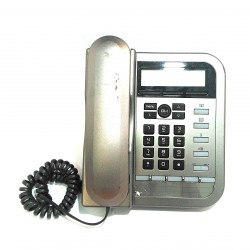 THOMSON ST2022 - Telefono Business VoIP