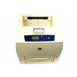 XEROX PHASER 4510 - Stampante Laser