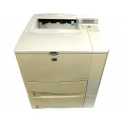 HP LASERJET 4100tn - Stampante Laser