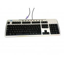 COMPAQ SDM4700P Tastiera PS/2 Standard per PC