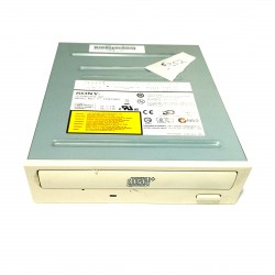 SONY CRX230EE - CD-R/RW Drive Unit 12V 1.5A